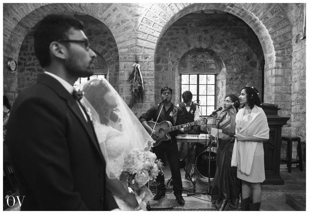 Israel Jordana-Kodaikanal Wedding-42.jpg