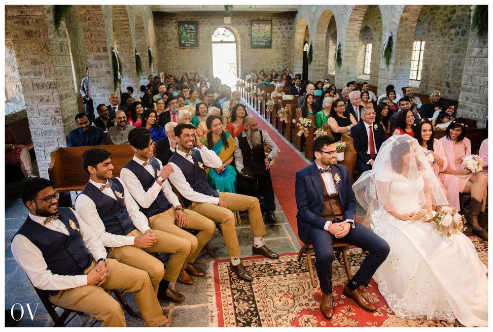 Israel Jordana-Kodaikanal Wedding-44.jpg