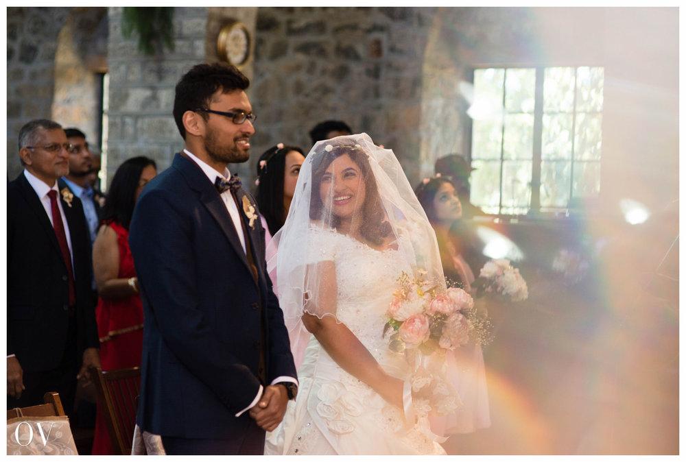 Israel Jordana-Kodaikanal Wedding-46.jpg