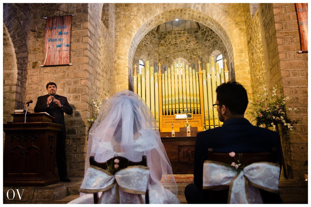 Israel Jordana-Kodaikanal Wedding-45.jpg