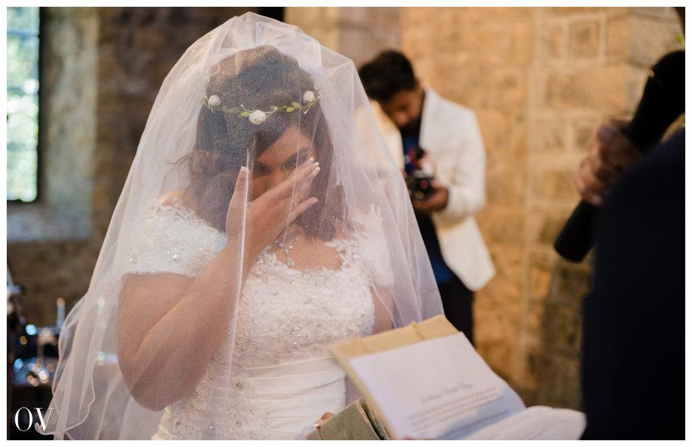 Israel Jordana-Kodaikanal Wedding-47.jpg