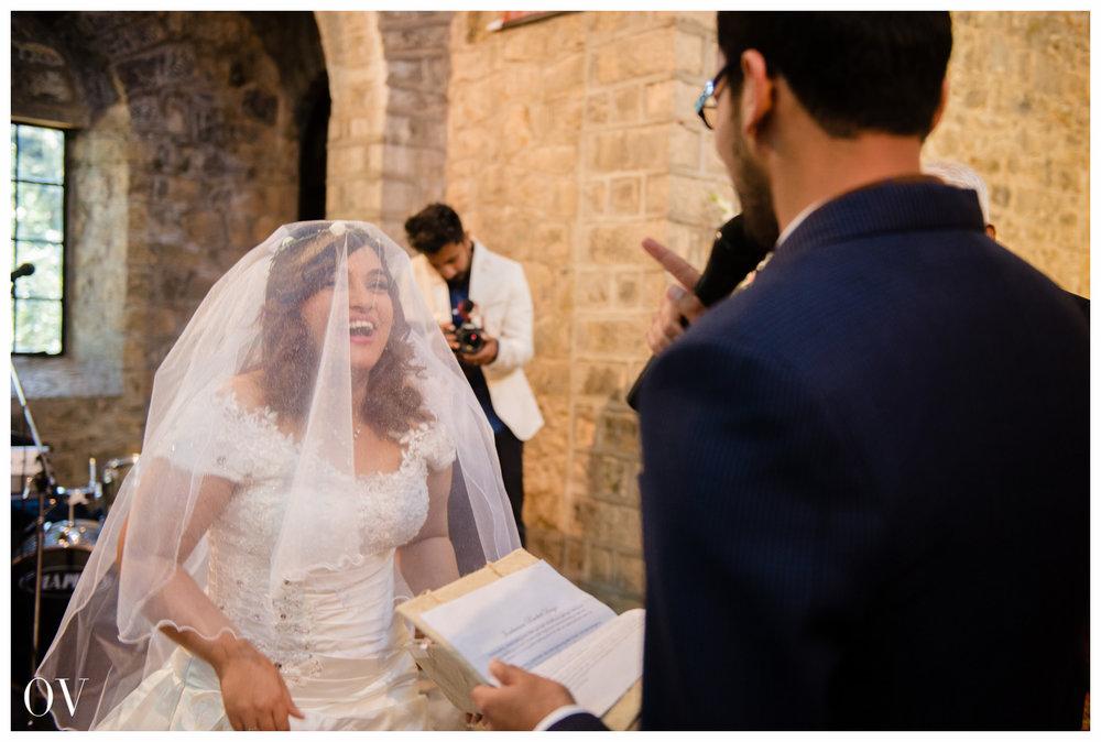 Israel Jordana-Kodaikanal Wedding-48.jpg