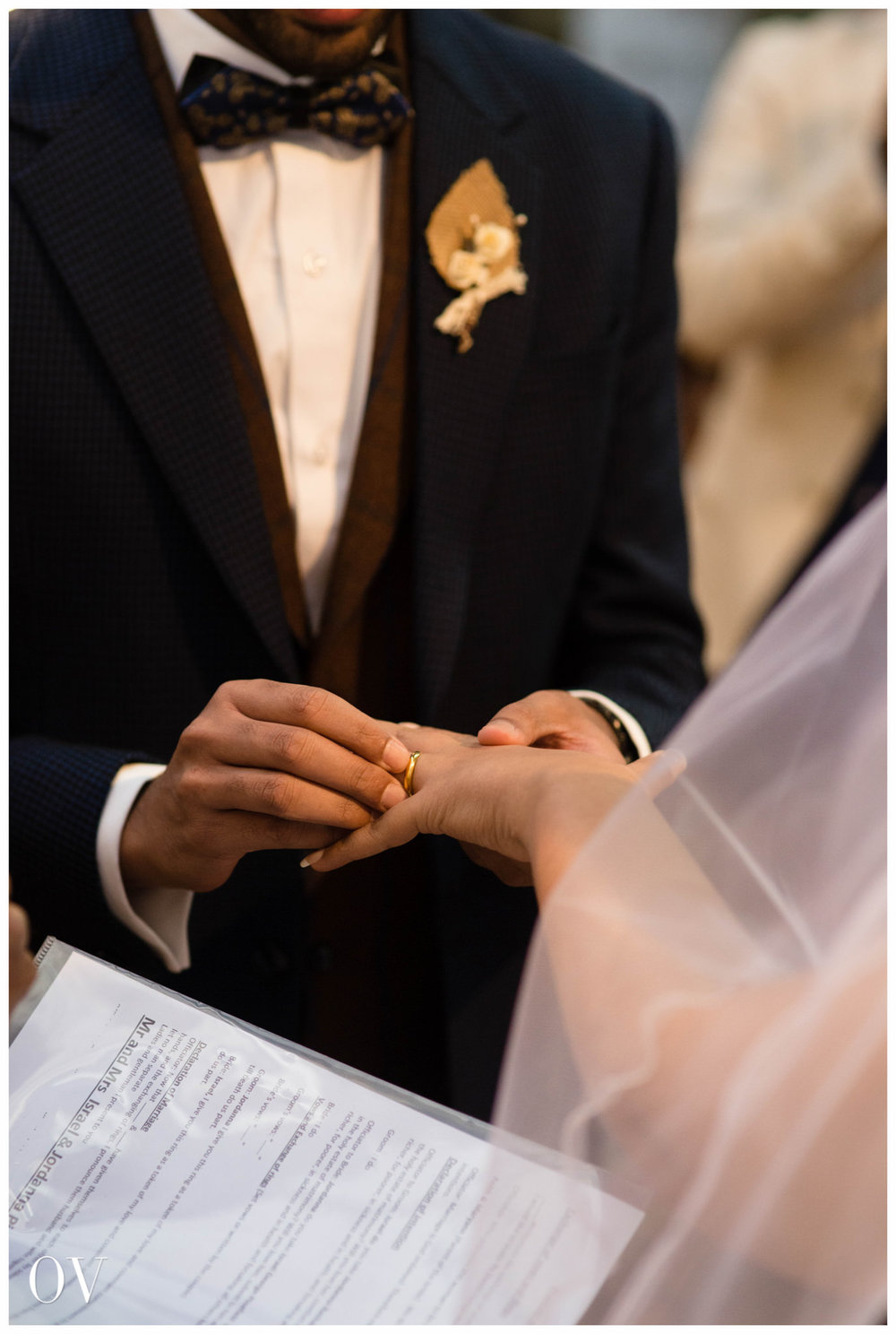 Israel Jordana-Kodaikanal Wedding-50.jpg