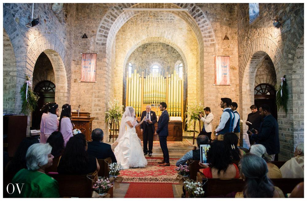 Israel Jordana-Kodaikanal Wedding-49.jpg