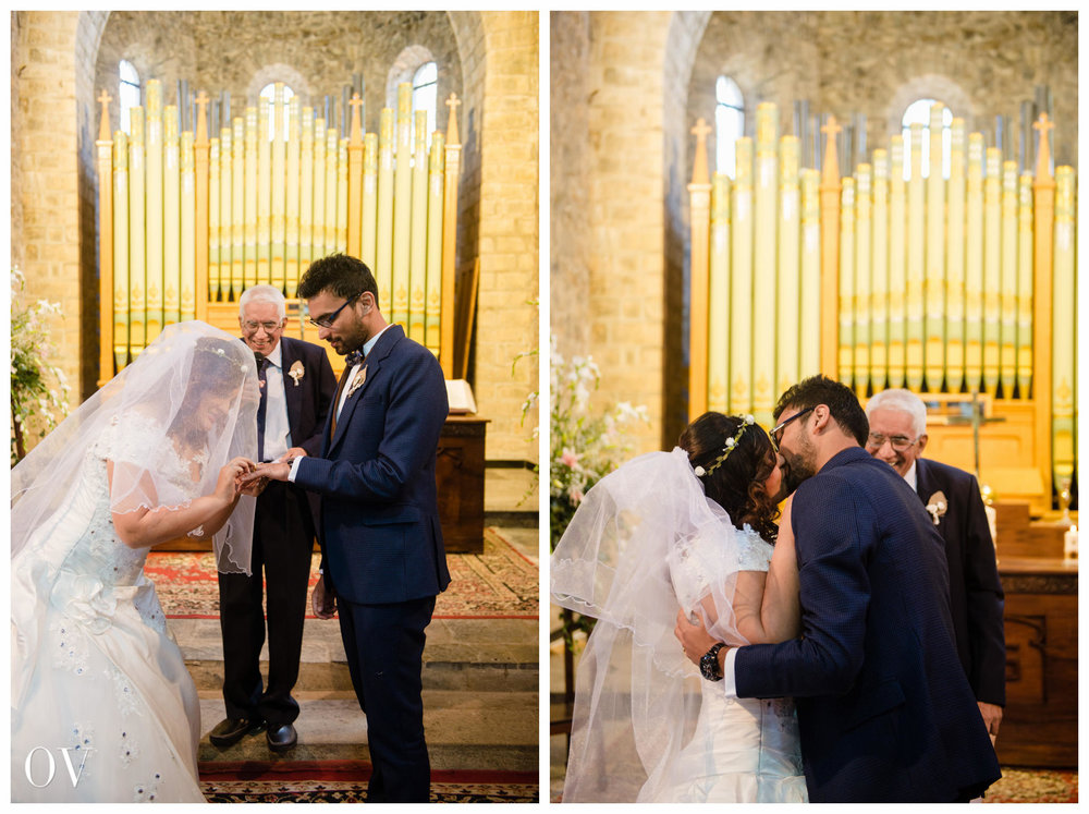 Israel Jordana-Kodaikanal Wedding-51.jpg