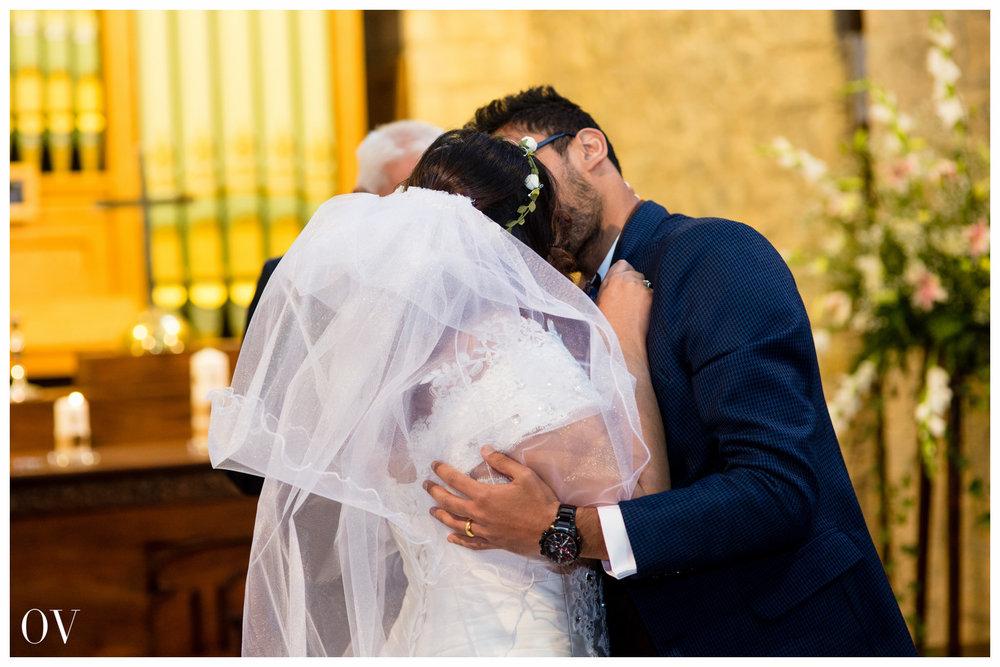 Israel Jordana-Kodaikanal Wedding-52.jpg
