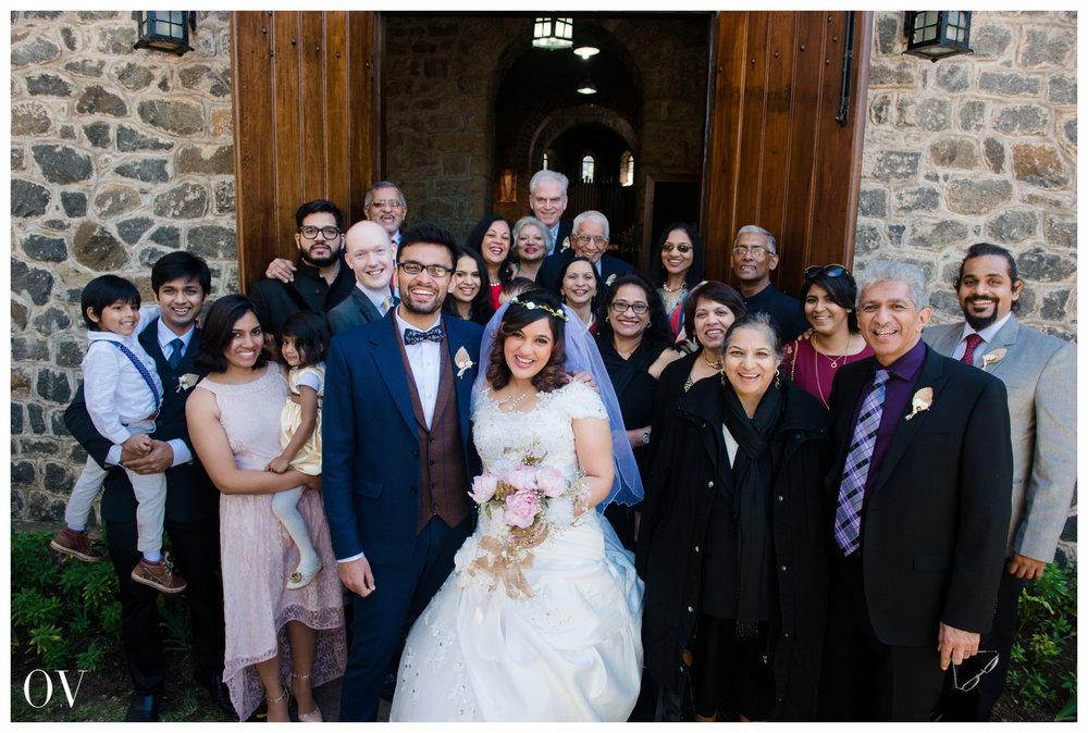 Israel Jordana-Kodaikanal Wedding-54.jpg
