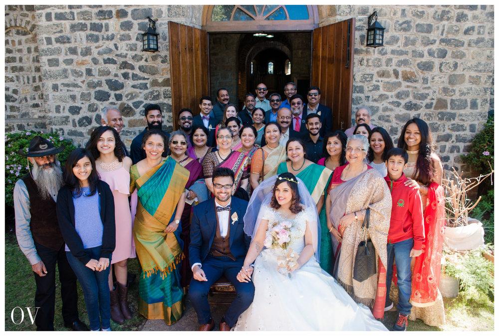 Israel Jordana-Kodaikanal Wedding-55.jpg