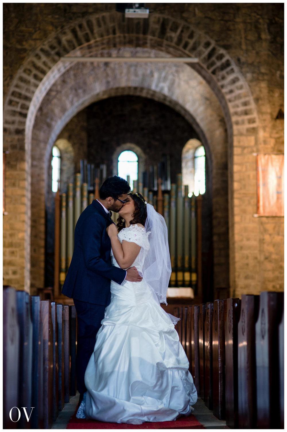 Israel Jordana-Kodaikanal Wedding-56.jpg
