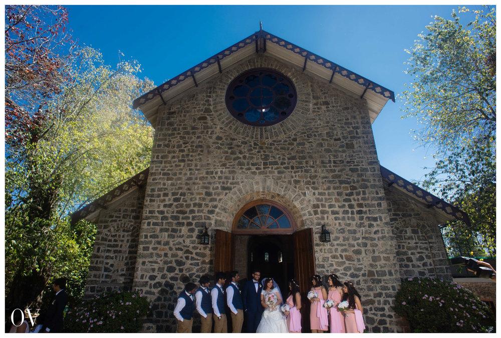 Israel Jordana-Kodaikanal Wedding-58.jpg