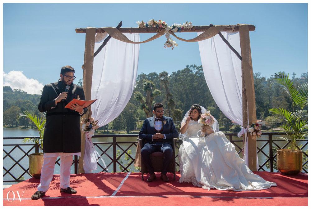 Israel Jordana-Kodaikanal Wedding-61.jpg