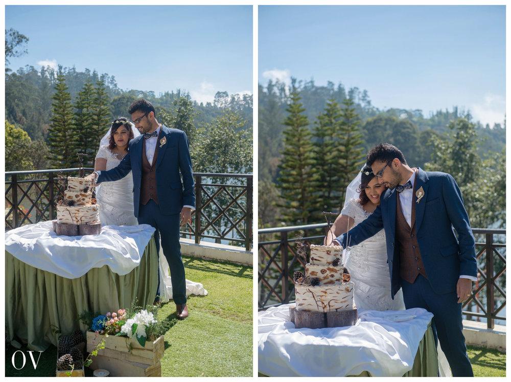 Israel Jordana-Kodaikanal Wedding-63.jpg