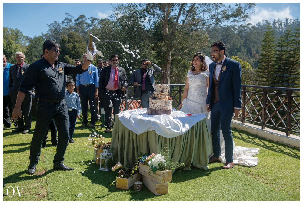 Israel Jordana-Kodaikanal Wedding-62.jpg