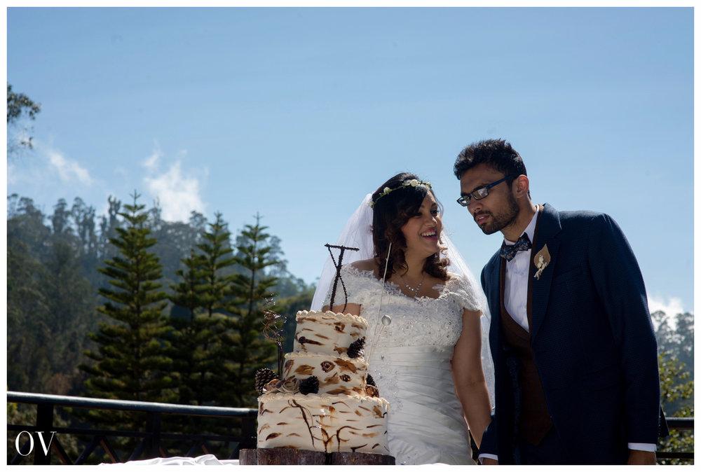 Israel Jordana-Kodaikanal Wedding-64.jpg