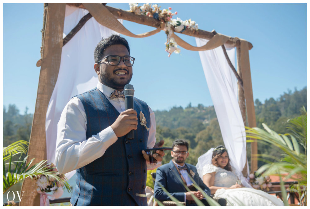 Israel Jordana-Kodaikanal Wedding-65.jpg