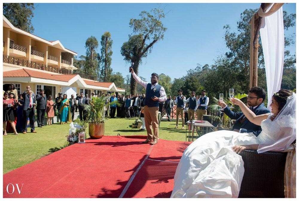 Israel Jordana-Kodaikanal Wedding-66.jpg