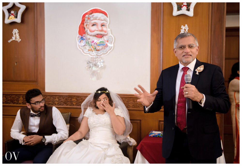 Israel Jordana-Kodaikanal Wedding-68.jpg