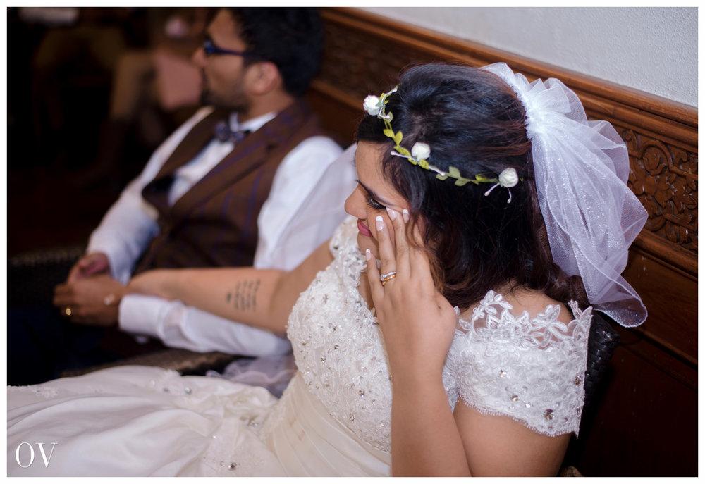 Israel Jordana-Kodaikanal Wedding-69.jpg