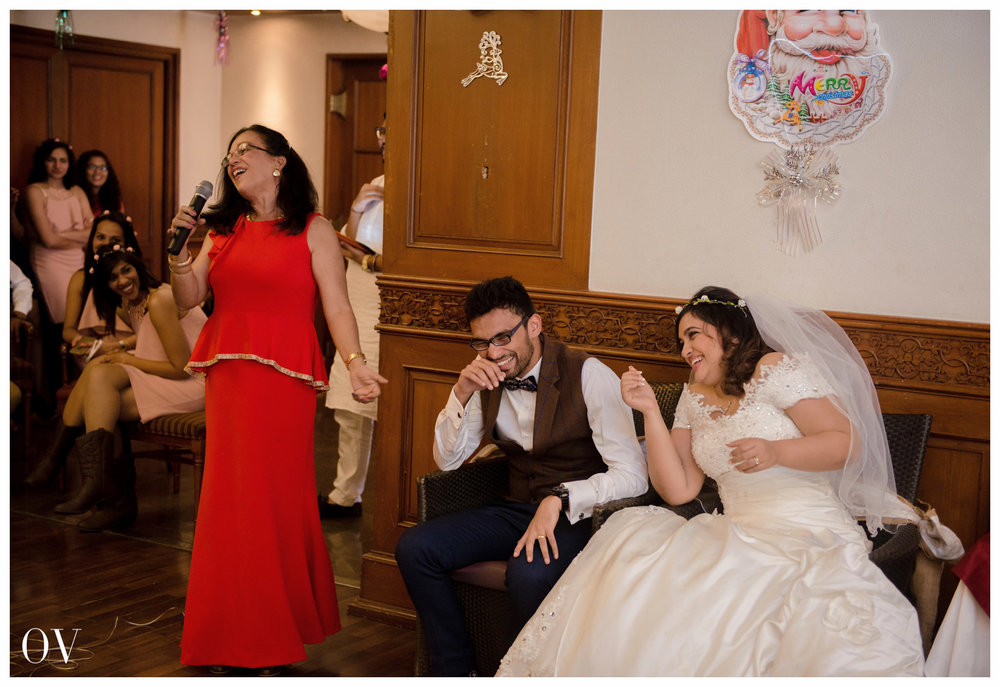 Israel Jordana-Kodaikanal Wedding-70.jpg