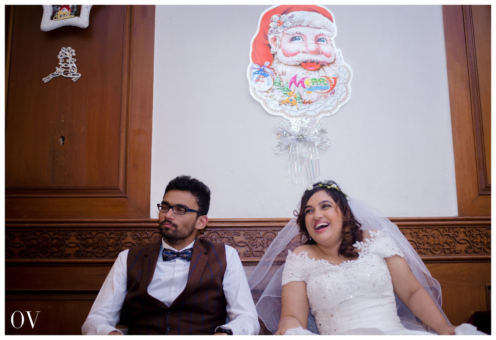 Israel Jordana-Kodaikanal Wedding-72.jpg