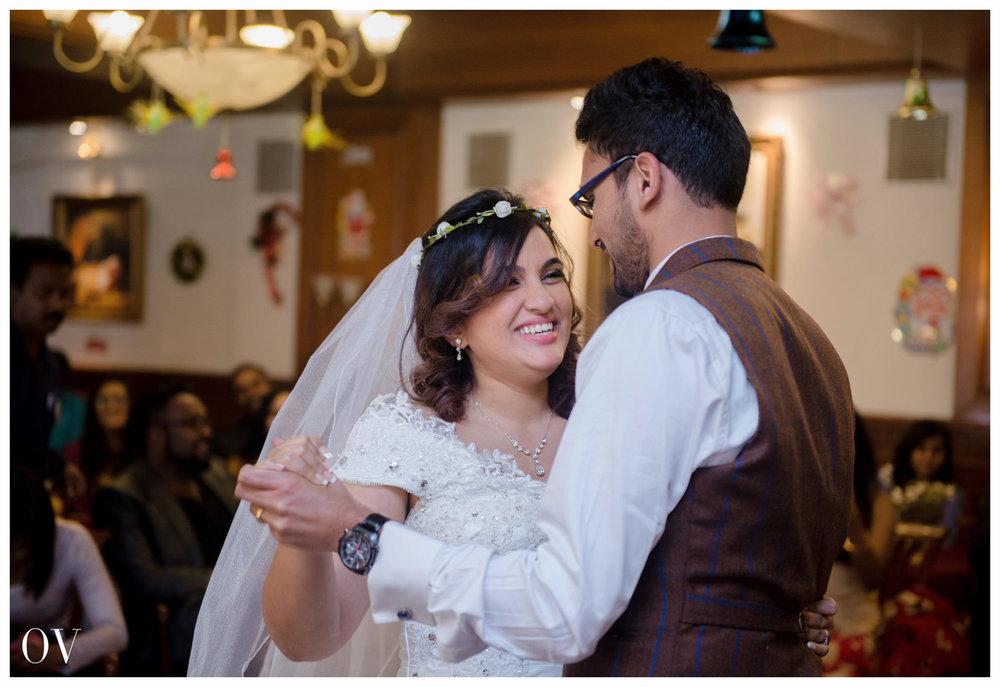 Israel Jordana-Kodaikanal Wedding-74.jpg
