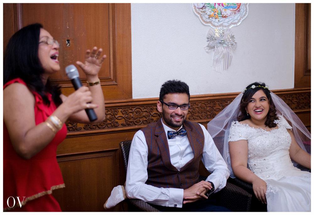Israel Jordana-Kodaikanal Wedding-76.jpg