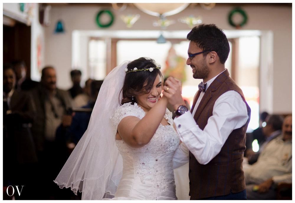 Israel Jordana-Kodaikanal Wedding-78.jpg