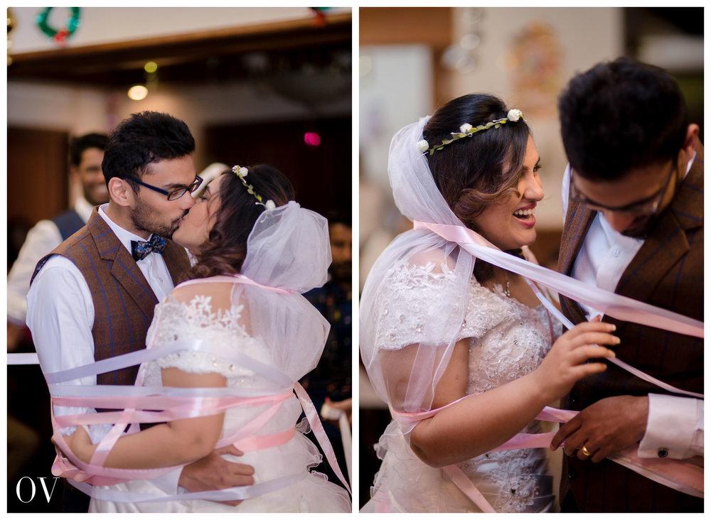 Israel Jordana-Kodaikanal Wedding-79.jpg