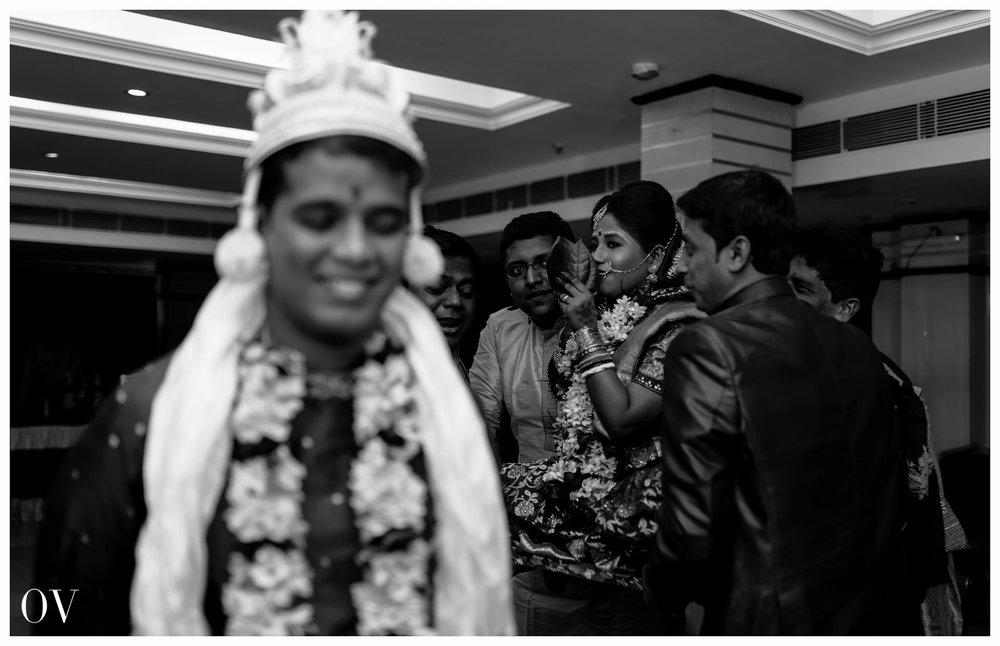 PVR_Eshita_Wedding-43.jpg