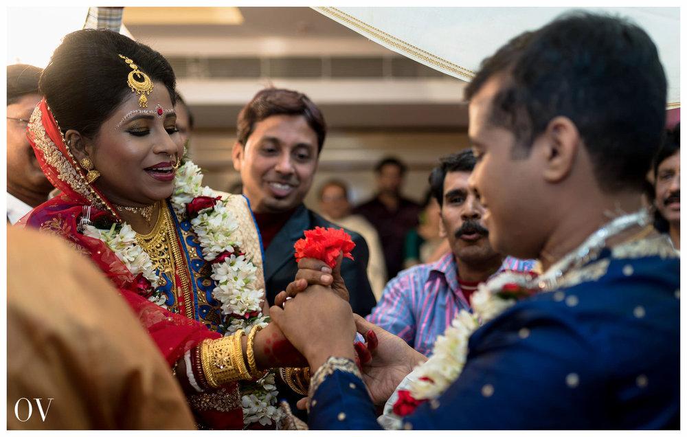 PVR_Eshita_Wedding-52.jpg