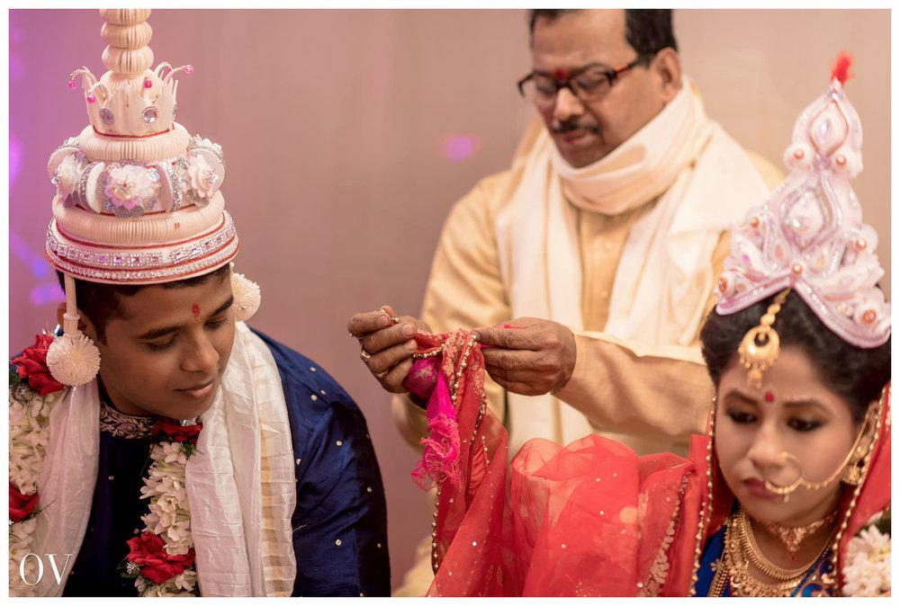 PVR_Eshita_Wedding-58.jpg
