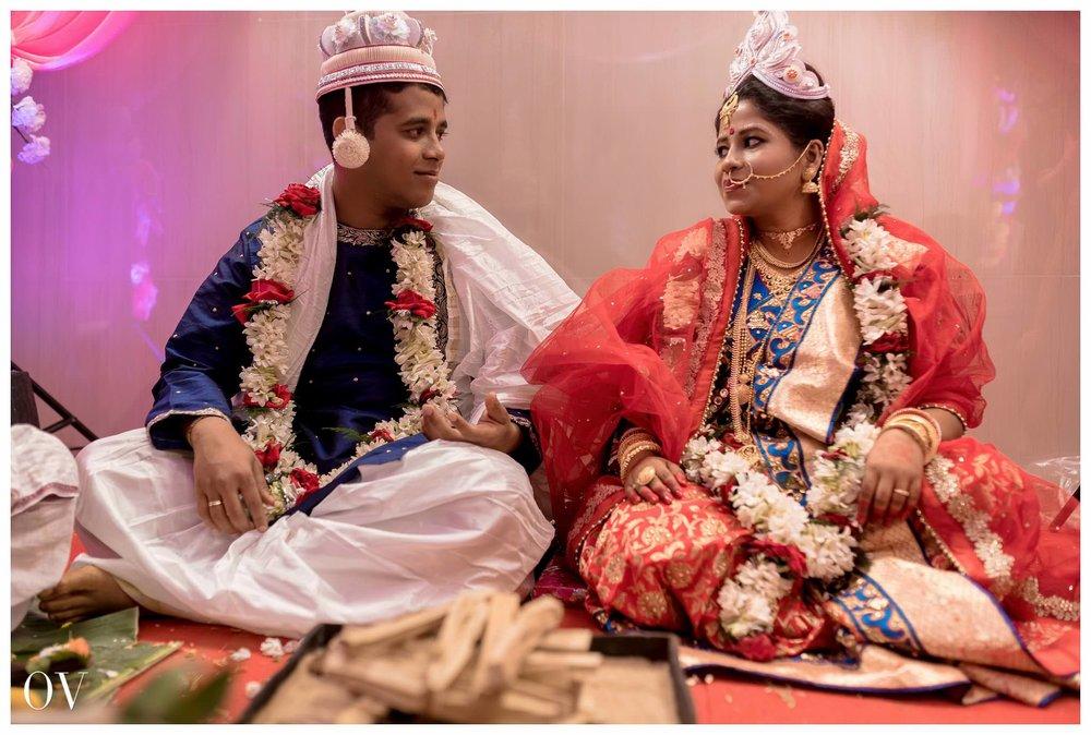 PVR_Eshita_Wedding-59.jpg