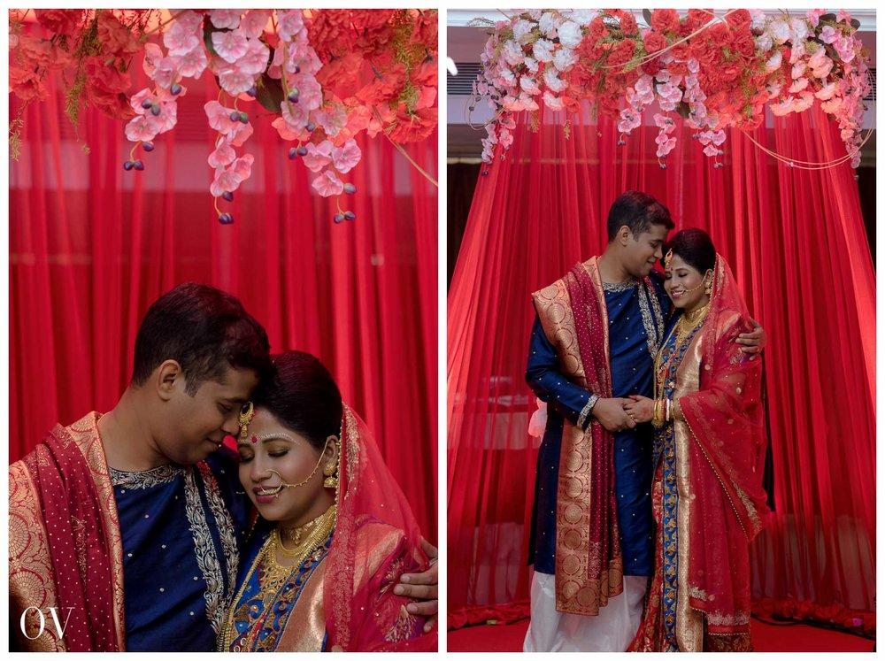 PVR_Eshita_Wedding-67.jpg