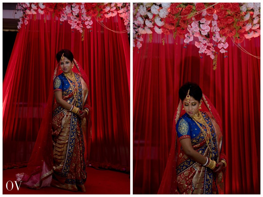 PVR_Eshita_Wedding-70.jpg