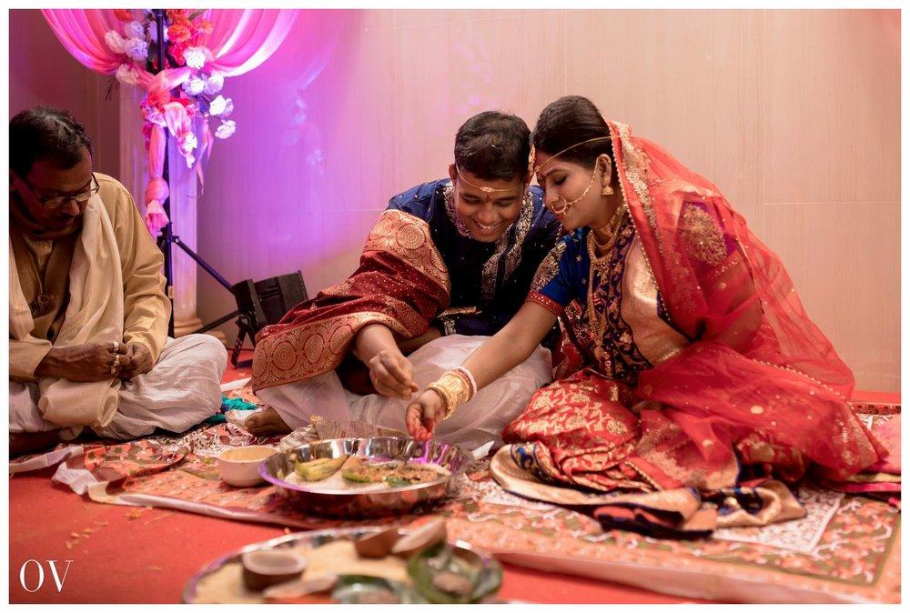 PVR_Eshita_Wedding-71.jpg