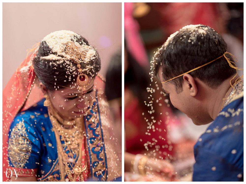 PVR_Eshita_Wedding-77.jpg