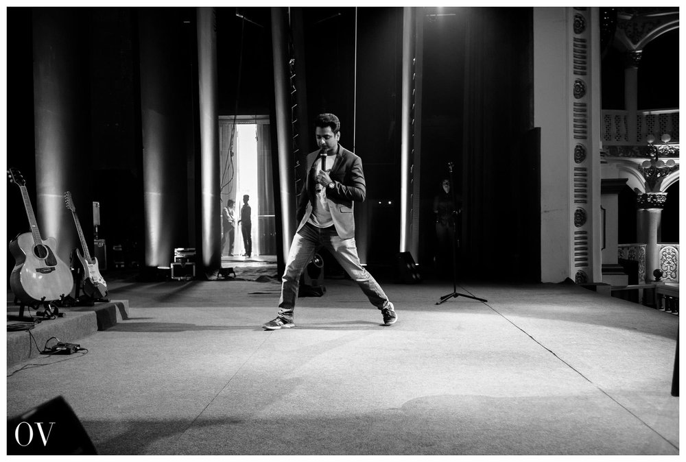 Kenny Sebastian Behind the Scenes Dont Be That Guy-28.jpg