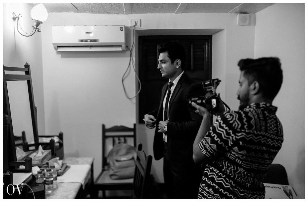 Kenny Sebastian Behind the Scenes Dont Be That Guy-47.jpg