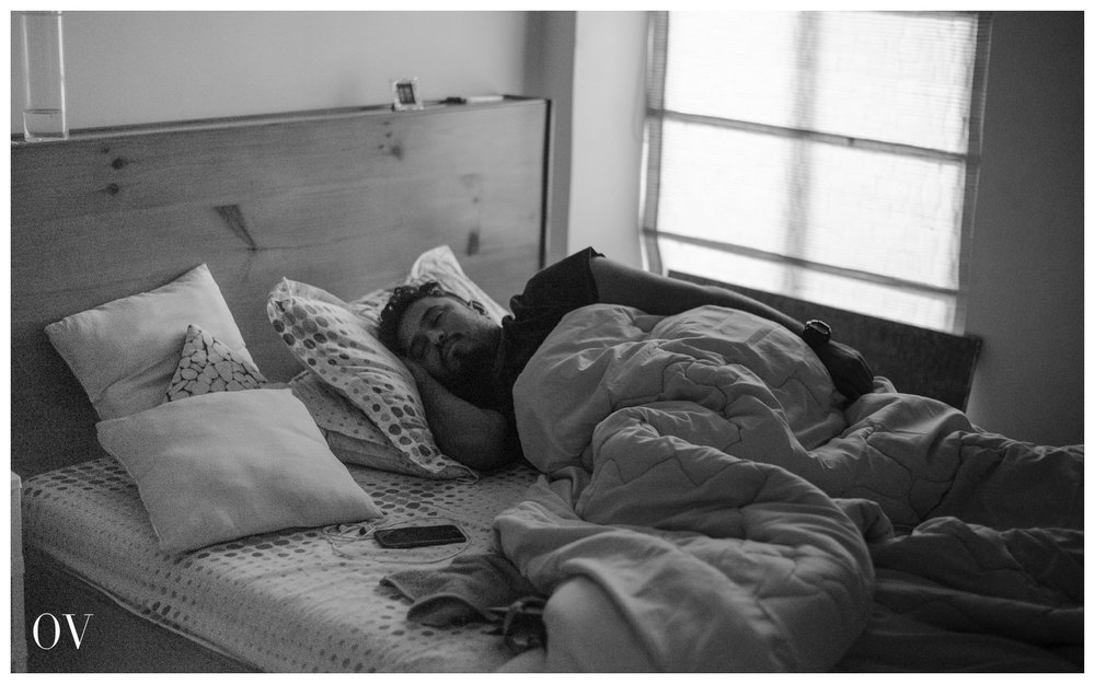 Abish Mathew-Son of Abish-Behind the scenes-01.JPG