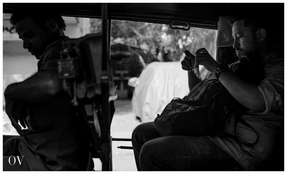Abish Mathew-Son of Abish-Behind the scenes-11.JPG