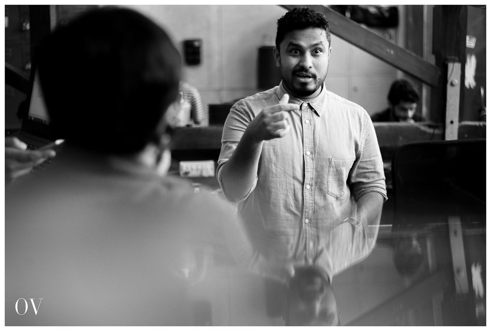 Abish Mathew-Son of Abish-Behind the scenes-22.JPG