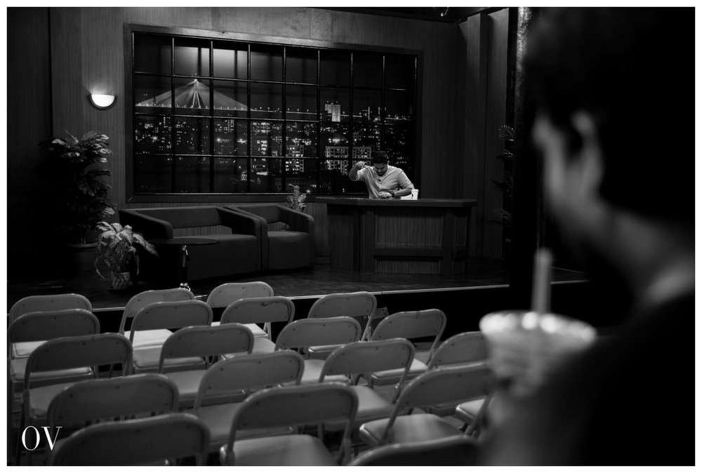 Abish Mathew-Son of Abish-Behind the scenes-34.JPG