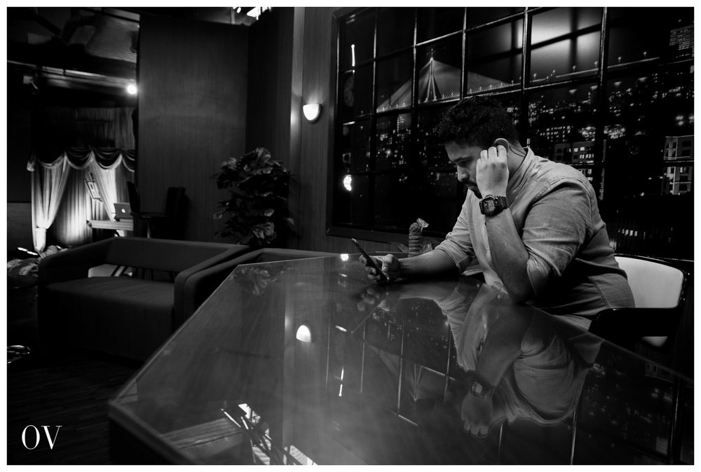 Abish Mathew-Son of Abish-Behind the scenes-36.JPG