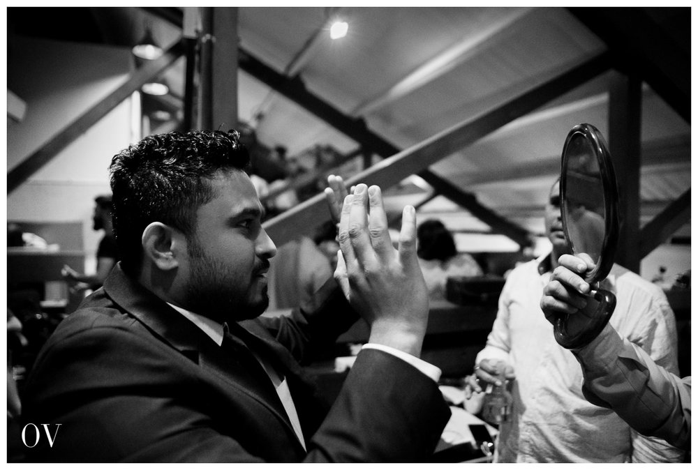 Abish Mathew-Son of Abish-Behind the scenes-50.JPG