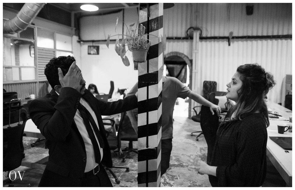 Abish Mathew-Son of Abish-Behind the scenes-67.JPG