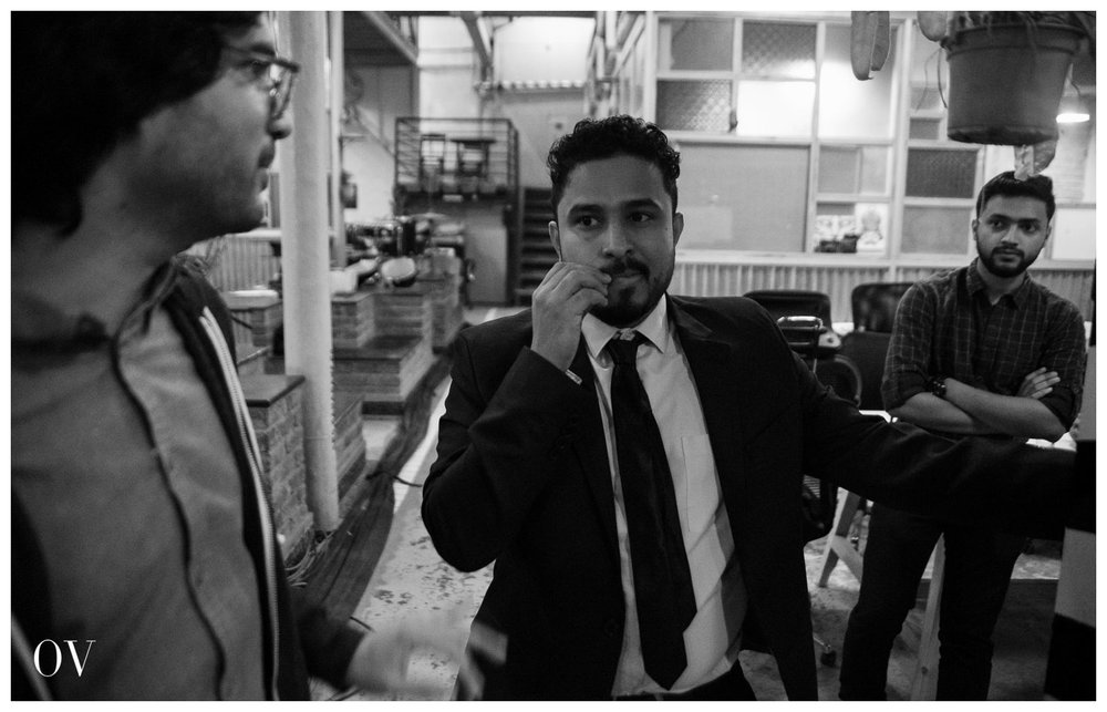 Abish Mathew-Son of Abish-Behind the scenes-68.JPG