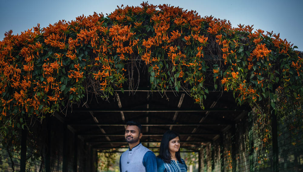 Pre-Wedding Shoot_Delhi-2.jpg
