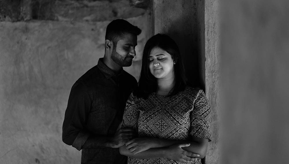 Pre-Wedding Shoot_Delhi-4.jpg