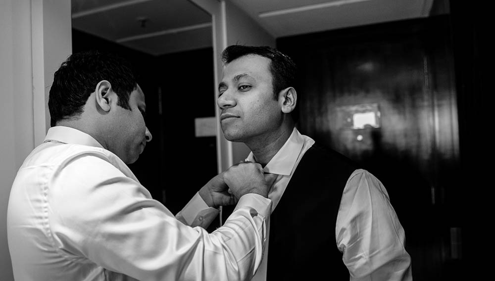 Groom Prep_Indian Wedding01.jpg