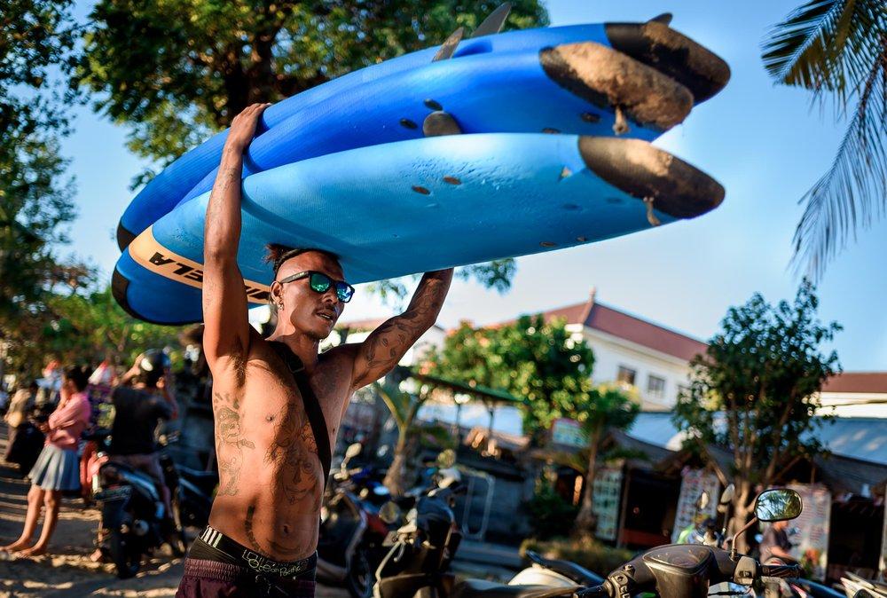 Bali 2018-1.jpg